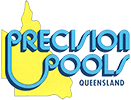 Precision Pools Queensland